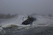 RSB in einer Welle
